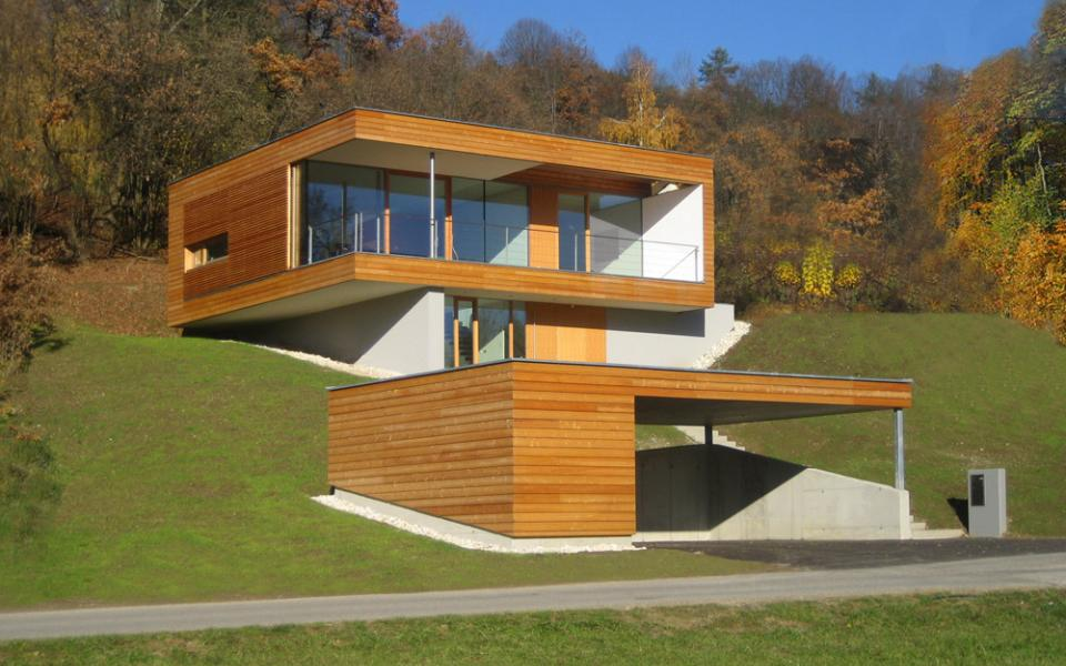 minihaus architekturbox. Black Bedroom Furniture Sets. Home Design Ideas